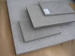 Cement Roofing Sheets Wholesaler Amp Wholesale Dealers In India