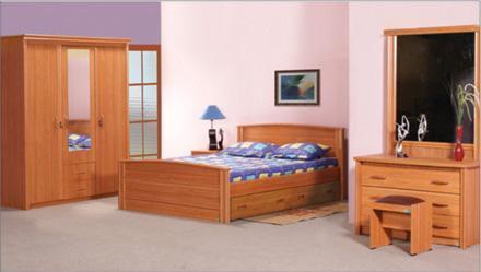 Bedroom Furnitures Bedroom Furniture 01 Manufacturer from