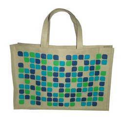 Fabric Bag at Best Price in India