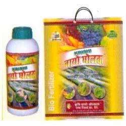 PSB Bio Fertilizers