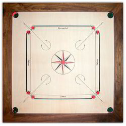 Carrom Rules And Regulations India Pdf