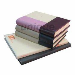 Periodical Book Printing