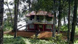 A Resort For Enjoying Life At Munnar Family