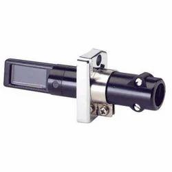 Boiler Photocell