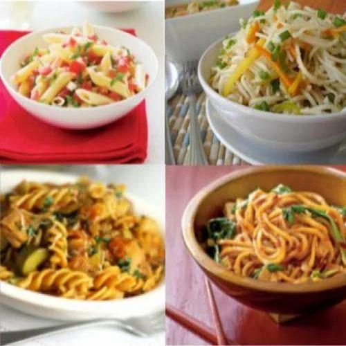 Pasta Noodles Bowl Noodles À¤‡ À¤¸ À¤Ÿ À¤Ÿ À¤¨ À¤¡à¤² In Madhura Nagar Visakhapatnam Vas Health Nutrition Private Limited Id 1821542462