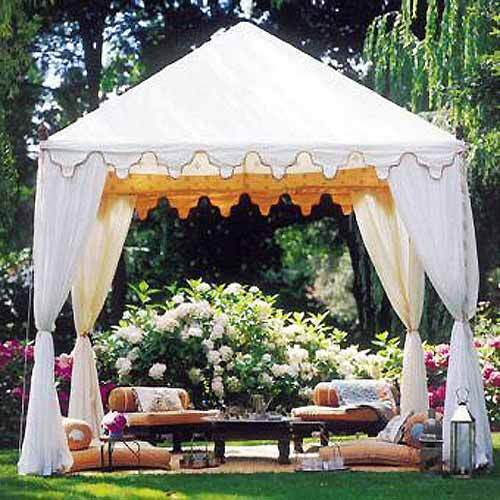 Royal Beach Tent & Exporter of Occasion Tents u0026 Outdoor Umbrellas by Jain Traders ...