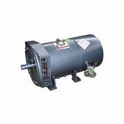 Kirloskar AC Alternator, Generators, Turbines & Power Plants