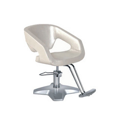 Styling Chairs - Luxury