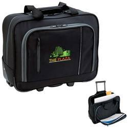 Adel International Trolley Bags