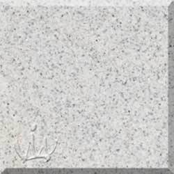 White Colour Granite
