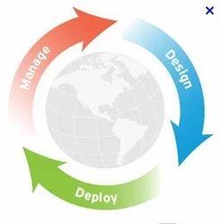 Network Design & Deployment
