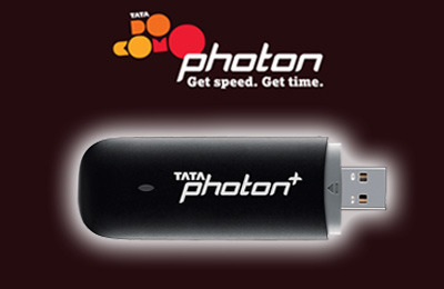 TATA PHOTON EC156 DRIVERS FOR WINDOWS 7