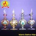 Islamic Bakhur Attar