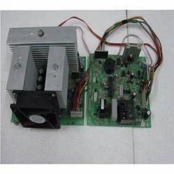 4KVA DSP Sine Wave Inverter Kits