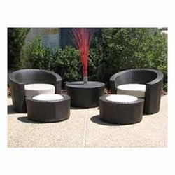 Garden Furniture India garden furniture in ludhiana, punjab | garden furniture set