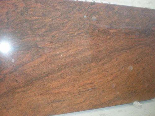 Kerala Granite At Rs 110 Onwards Granite Stone Slab