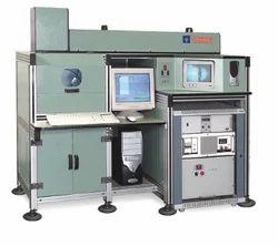 Diamond Cutting Machine Diamond Cutting Machinery