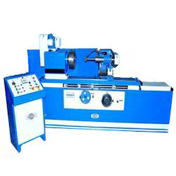 Heavy Duty Hydraulic Bore Grinding Machine