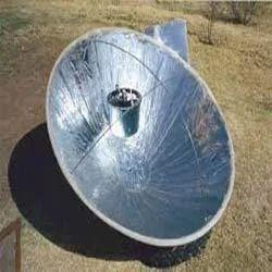 Solar Cooker System Parabolic Solar Cooker Manufacturer
