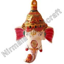 Designer Handicraft Ganesha Statues