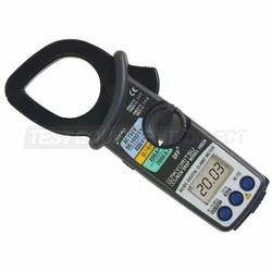 KEW-2003A AC/DC Digital Clamp Meter