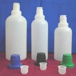 Acid Bottles