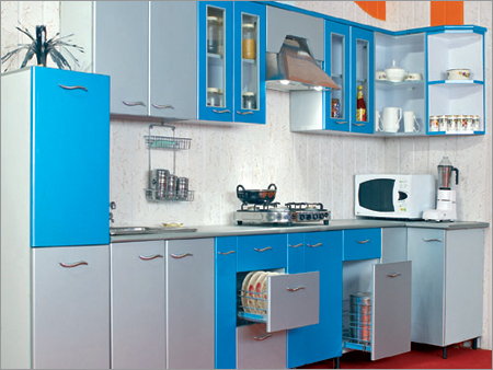 Modular Kitchen Designs In Chennai Home Design