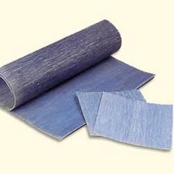 Asbestos And Non Asbestos Products