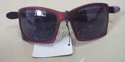 Model No. - 71003S Sun Glasses