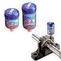 Single Point Automatic Lubricator System