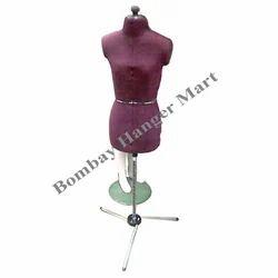 Adjustable  Mannequins  Torso