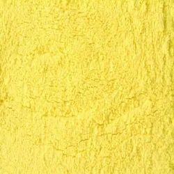 Maize (Makai) Flour