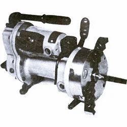 Portable Centering Machine