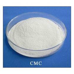 CMC Industrial Chemical