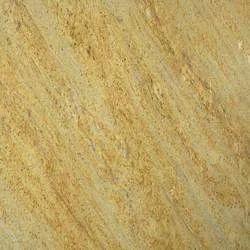 Yellow Granite Kashmir Gold Waves Granite Manufacturer