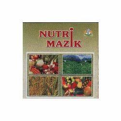 Nutri-Mazik