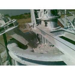 Wet Grinding Mill