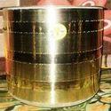 Handa Palis Brass