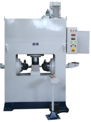 Tube End Forming Machines