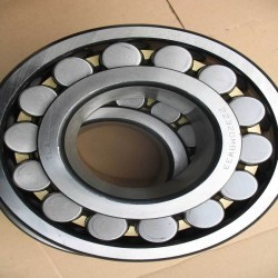 Unisphere II Spherical Roller Bearings