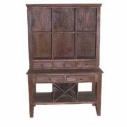 Dressers M-2611