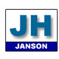 Janson Hardware