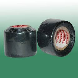 Adhesive and Sealing Tape