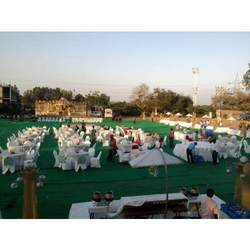 Event Arrangements