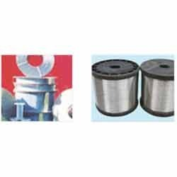 c7a623c03bc Binding Wire - Stainless Steel Binding Wire Wholesale Supplier from ...