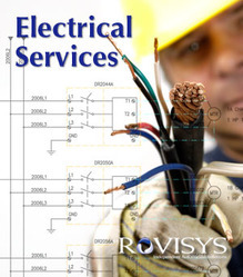 Electrical Drawing Services In Vriddhachalam Bazaar Cuddalore