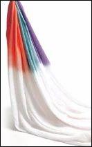 Adi Pigment Emulsions