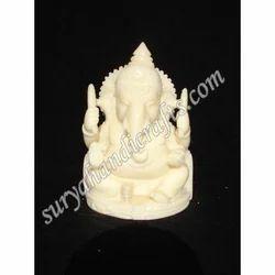 Bone Mota Ganesha