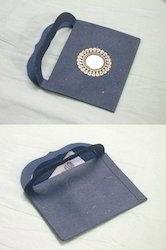 Conifer Handmade Paper Mini Envelopes for Gifting