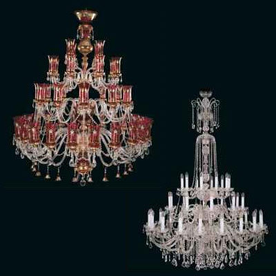 Classical chandelier view specifications details of chandeliers classical chandelier aloadofball Image collections